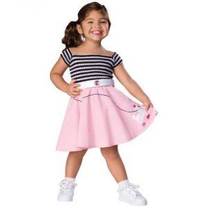 50-s-girl-costume-toddler.jpg
