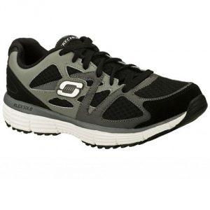 51259-gray-black-skechers-shoes-men-athletic-fitness-train-casual-sport-sneaker-51259gybk.jpg