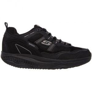 57501-bbk-skechers-shoes-shape-up-men-memory-foam-casual-walk-comfort-mesh-suede-57501bbk.jpg