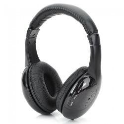 5in1-wireless-headphones-for-mp3-pc-tv-black_650x650.jpg