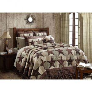 5pc-abilene-star-queen-quilted-bedding-set-by-vhc-brands-quilt-shams-bedskirt.jpg