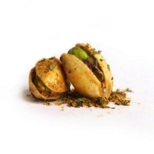 6-pack-case-gourmet-savory-pistachios-habanero-heat.jpg