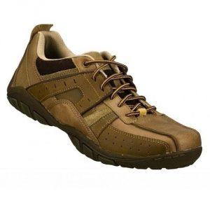 63965-brown-skechers-shoes-dixon-fusion-men-s-memory-foam-leather-comfort-casual-63965dkbr.jpg