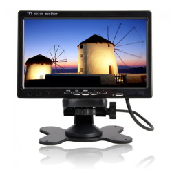 7-tft-color-high-definition-touch-key-car-lcd-monitor-black_650x650.jpg