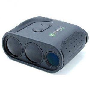 7x25-laser-rangefinder-monocular-20-1200-meters-compact.jpg