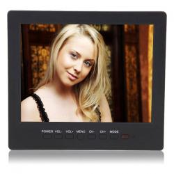 8-tft-color-lcd-monitor-support-bnc-av-vga-connector-l8008_650x650.jpg