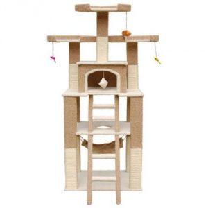 81-cat-condo-tower-pet-furniture-scratching-post.jpg