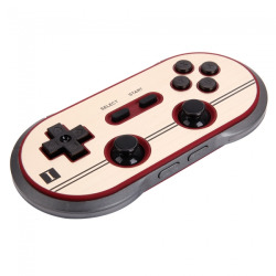 8bitdo-fc30-pro-smart-bluetooth-gamepad-for-android-ios-pc-wine-red_650x650.jpg