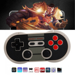 8bitdo-nes30-pro-smart-bluetooth-gamepad-for-android-ios-pc-black_650x650.jpg