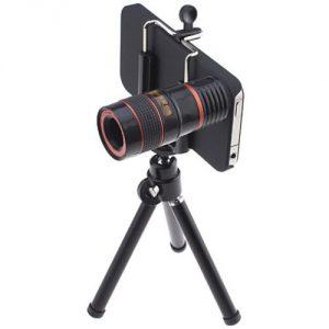 8x-zoom-optical-lens-phone-telescope-camera-lens-with-tripod.jpg