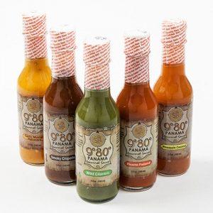 9-80-panama-gourmet-sauce.jpg