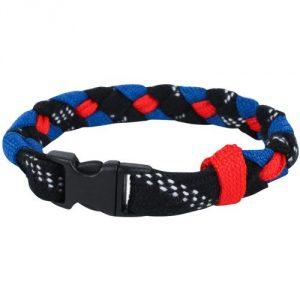a-r-hockey-accessories-skate-lace-bracelet.jpg