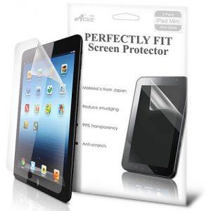 acase-ipad-mini-screen-protector-matte-anti-glare-film-for-ipad-mini-7-9-tablet-2-packs.jpg