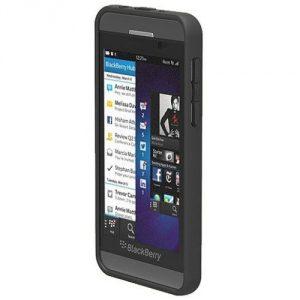 acase-surrounding-case-for-blackberry-z10-blackberry-10-smart-phone-clear-black.jpg