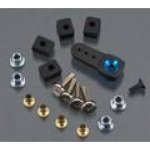 ace-aq1438-accessory-package-set-ds1015.jpg