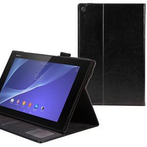 aceabove-sony-xperia-z2-tablet-case-slimbook-pu-leather-folio-stand-case-for-sony-xperia-tablet-z2-16-gb-32-gb-tablet-android-black.jpg