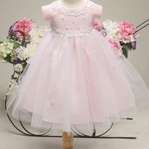adorable-baby-pink-dress-with-tulle-skirt-and-boat-neck-bodice.jpg