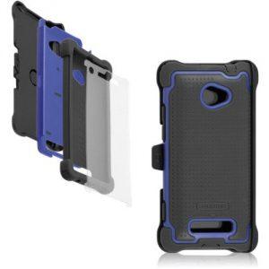 agf-windows-phone-8x-ballistic-sg-maxx-case-_-holster-gray-blue-main-view.jpg