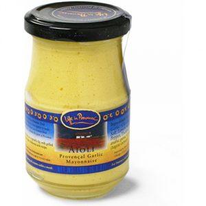 aioli-sauce-garlic-mayonnaise-of-provence.jpg