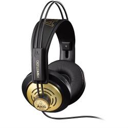 akg-k121-studio-semi-open-headphone-k121s.jpg