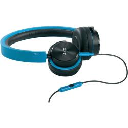akg-y40-blue-mini-on-ear-headphone-with-remote-tscfow.jpg