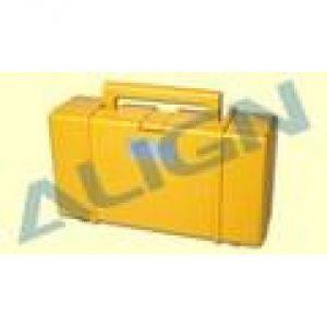 align-tool-box-hot00001.jpg