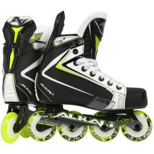 alkali-roller-hockey-skates-comp-2015-jr.jpg