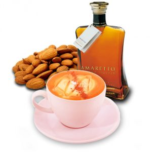 all-day-gourmet-cappuccino-pp-almond-amaretto-serving.jpg