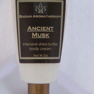 ancient-musk-intensive-shea-butter-body-hand-cream-2oz-rich-moisturizing.jpg