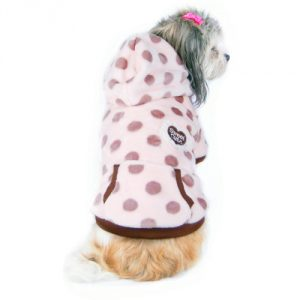 anima-brown-and-pink-polka-dot-fleece-pet-coat-1f8aa554-6671-4f49-9866-30da2c38cdea_600.jpg
