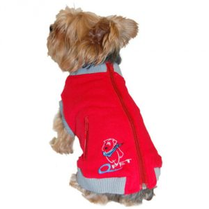 anima-red-cotton-blend-zippered-dog-and-pet-jacket-vest-d7f1afb9-a7ad-47b8-98b6-8ffe4952270a_600.jpg