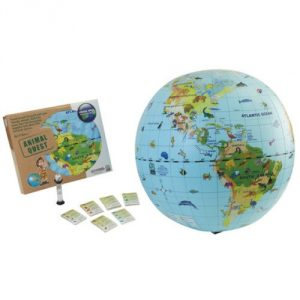 animal-quest-globe-game.jpg