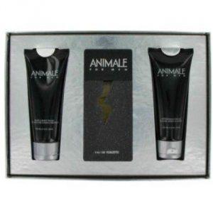 animale-by-animale-gift-set-3-3-oz-eau-de-toilette-spray-3-4-oz-after-shave-balm-3-4-oz-body-wash.jpg