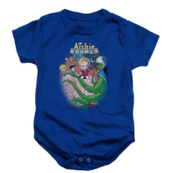 archie-babies-custom-babies-in-space-infants-cotton-ss-snapsuit-ac159-ss.jpg