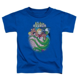 archie-babies-custom-babies-in-space-toddler-18-1-cotton-ss-t-ac159-tt.jpg
