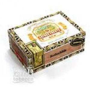 arturo-fuente-rothschild-maduro-5-pack.jpg