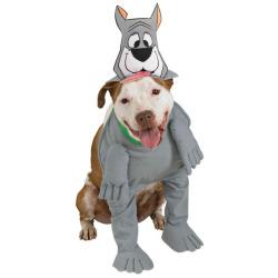 astro-pet-costume-large.jpg