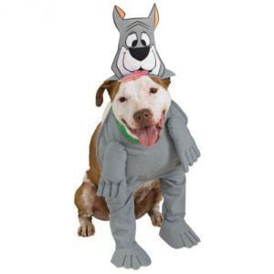 astro-pet-costume-medium.jpg