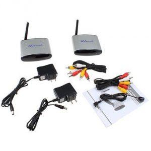 audio-video-av-wireless-transmitter-receiver-ir-remoter-150m.jpg