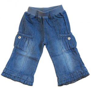 augusta-baby-toddlers-denim-bell-bottom-pants-d535b7ca-c335-492f-87b8-c74a9cbf047f_600.jpg
