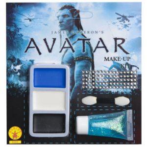 avatar-na-vi-makeup-kit.jpg
