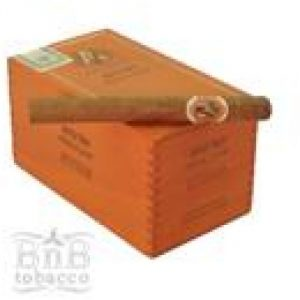 avo-xo-preludio-25ct-box.jpg