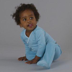 b-nature-baby-basic-leggings-interlock.jpg