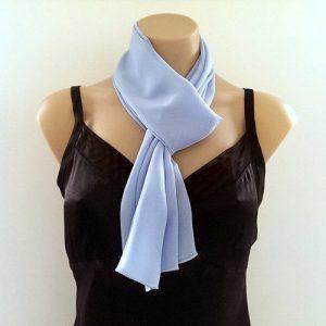 baby-blue-chiffon-skinny-fashion-scarf.jpg
