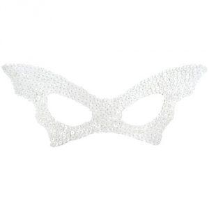 bat-mask-sequin-white.jpg