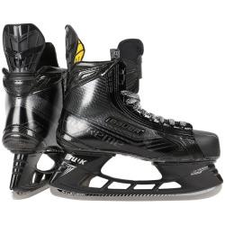 bauer-hockey-skates-supreme-totalone-mx3-le-sr.jpg