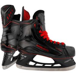bauer-hockey-skates-vapor-1x-le-sr.jpg