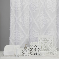 belle-shower-curtain-and-bathroom-accessories-multiple-options-available-0b578019-1789-4e57-8787-e78d696cd285_600.jpg