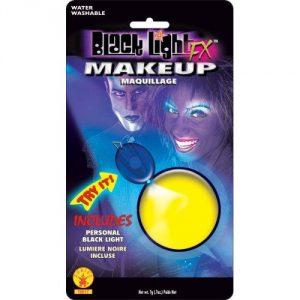 blacklight-makeup-yellow-glow.jpg