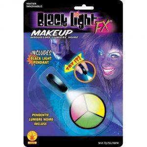 blacklite-makeup-tri-color-pod.jpg
